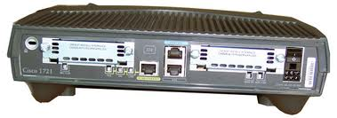 cisco router_1700_series