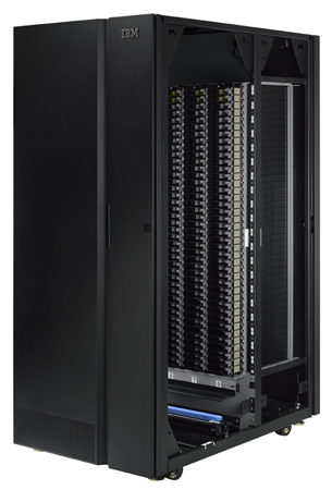 systems storage_tape_images_ts3500_hi_res_ts3500_305x450